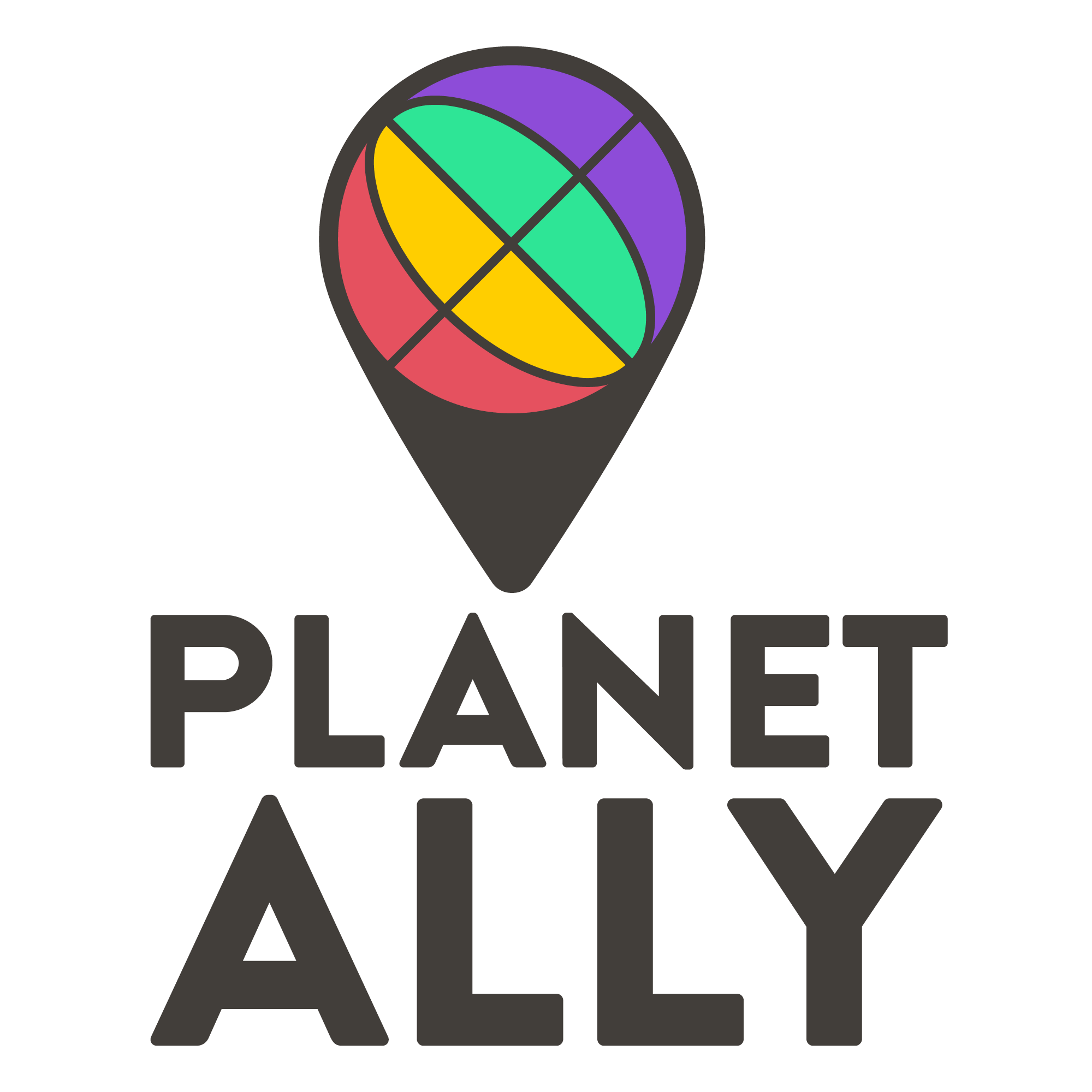 Planet Ally